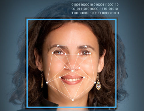 Police – Biometrics and Facial Recognition