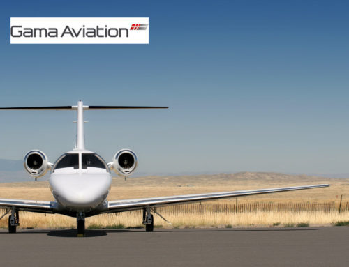 Gama Aviation – Flight Performance Tool
