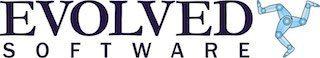 Evolved Software Studios Ltd Logo